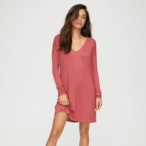 Wilfred Free Gail Dress